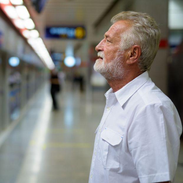 Comparador de programas 10N: Pensiones, jubilación o copago dividen a los partidos ante los mayores