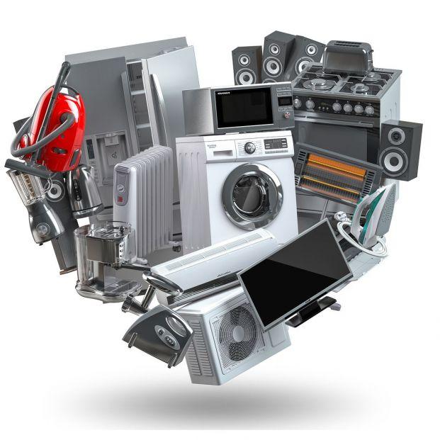 Cuáles son los efectos negativos de los electrodomésticos para la salud de los mayores