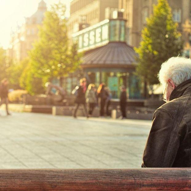 Para mantener las pensiones, hay que hacer lo que haga falta