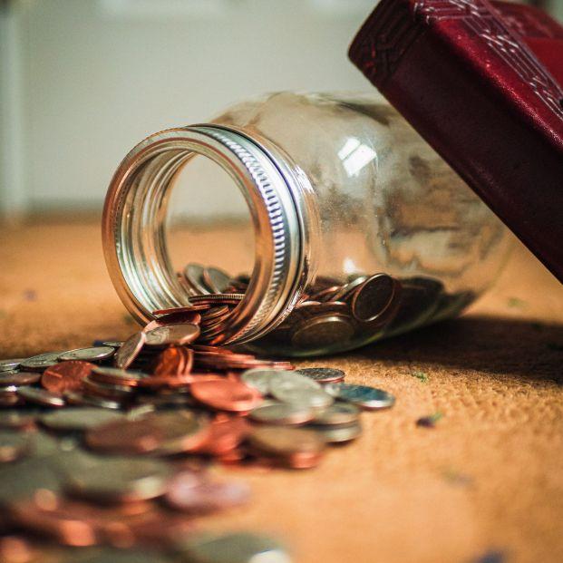 Valoración de la situación del sistema de pensiones español