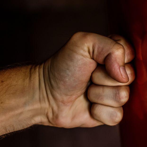 Una reflexión sobre la violencia