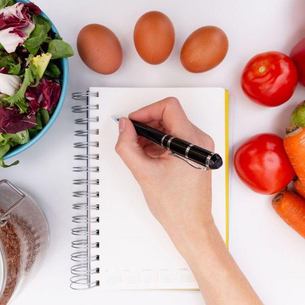 Qué medidas que pueden adoptar los mayores para prevenir la arterioesclerosis