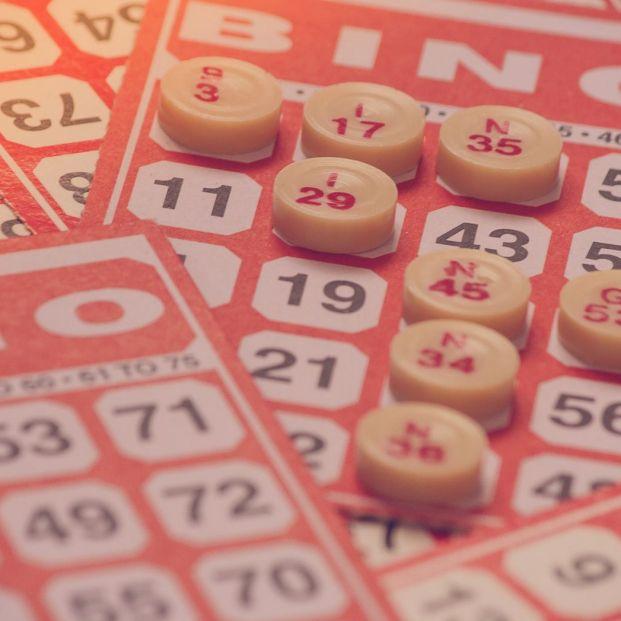 ¿Dónde se encuentran las mejores salas de bingo de Madrid?