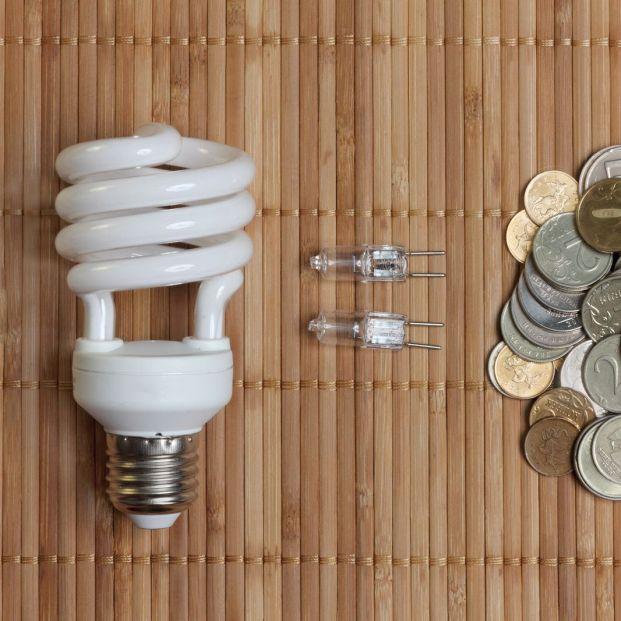 ¿Cada cuánto tengo que pagar el recibo de la luz, el del agua y el del gas?