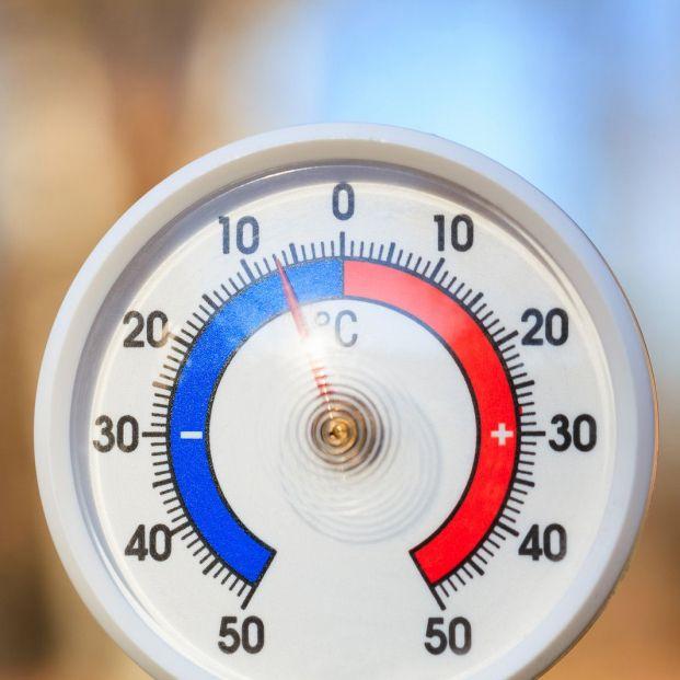 Las principales dudas sobre qué deben hacer los mayores ante una ola de frío