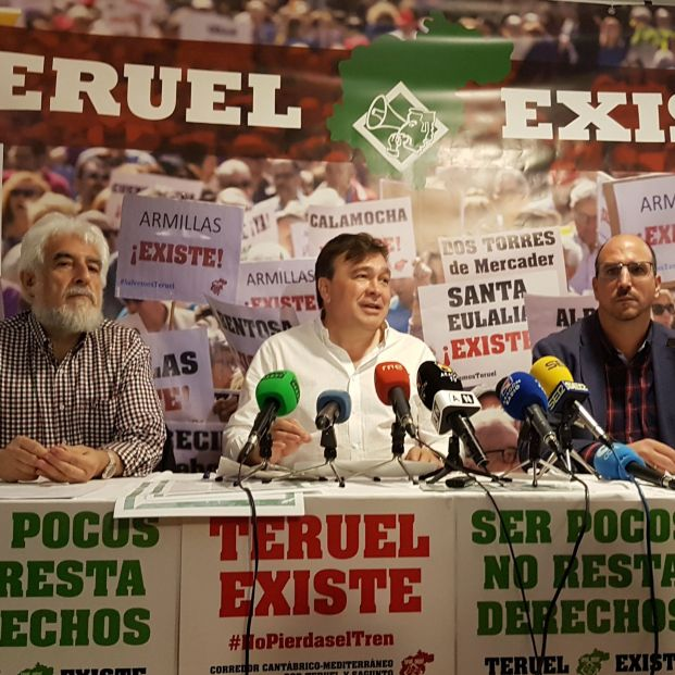 Presernt Programa Teruel Existe (2)