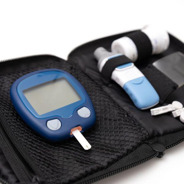 El kit de viaje que no te puede faltar si padeces diabetes