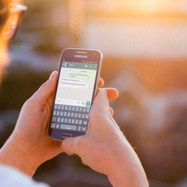 Cómo usar WhatsApp como lista de la compra y otros trucos