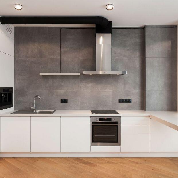 Consejos para elegir la campana de cocina que necesitas en tu hogar