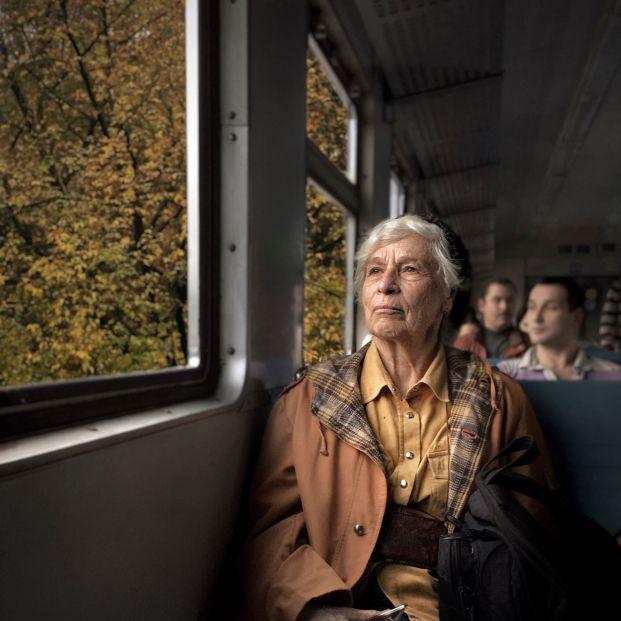 Las pensiones no son una moneda de cambio
