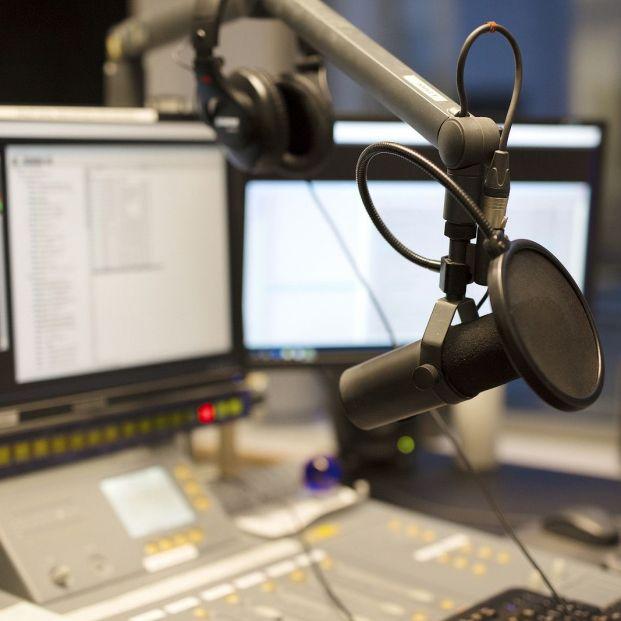 Emisoras de radio para escuchar los mejores clásicos de la historia de la música