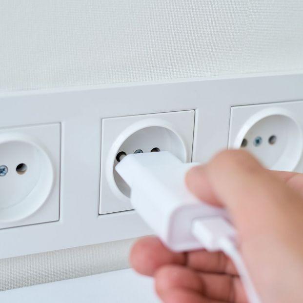 Cómo ahorrar dinero en tu factura de la luz
