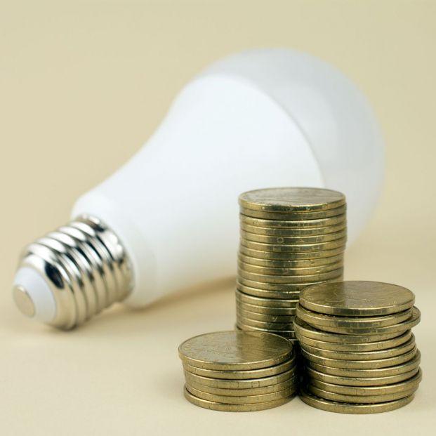 ¿A qué se debe el desconocimiento sobre la factura de la luz?