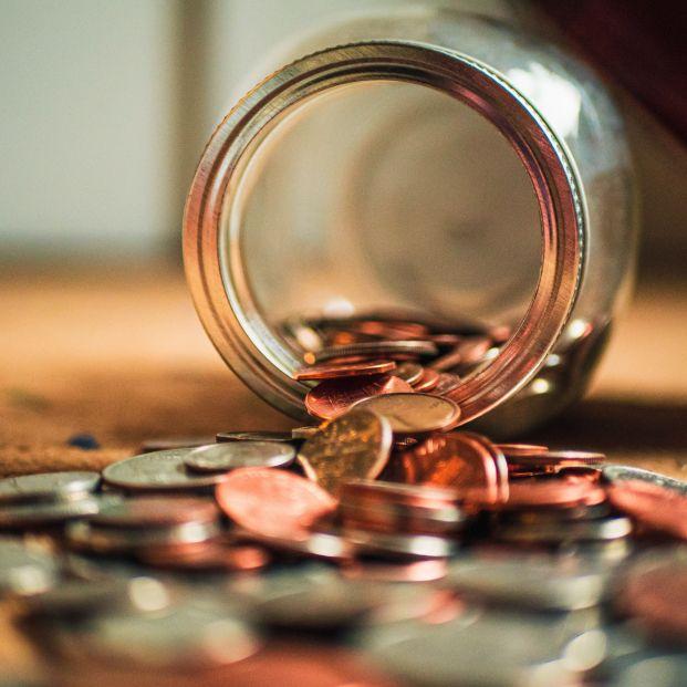 Pensiones: la Seguridad Social paga unos 9.000 millones de gastos impropios
