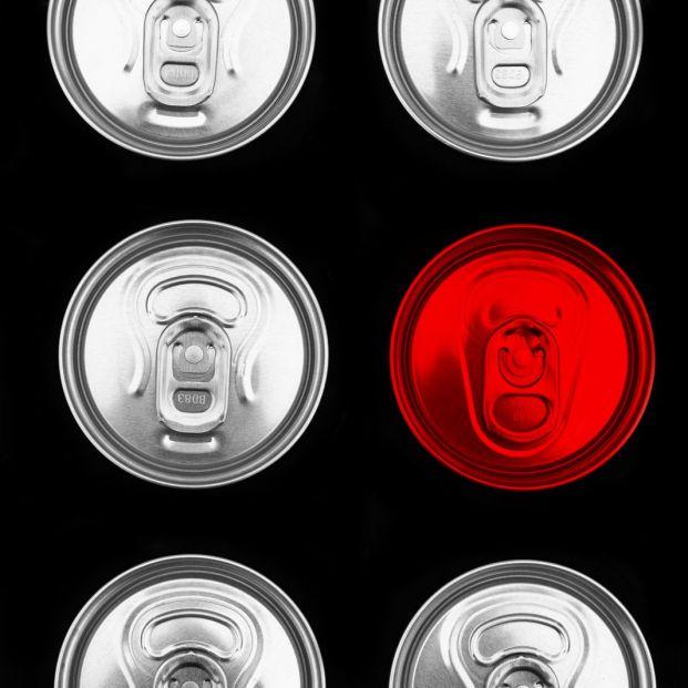 Efectos negativos que provoca el consumo excesivo de refrescos en los mayores