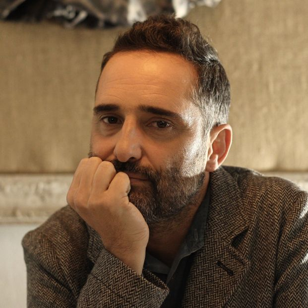 Jorge Drexler (Europa Press)