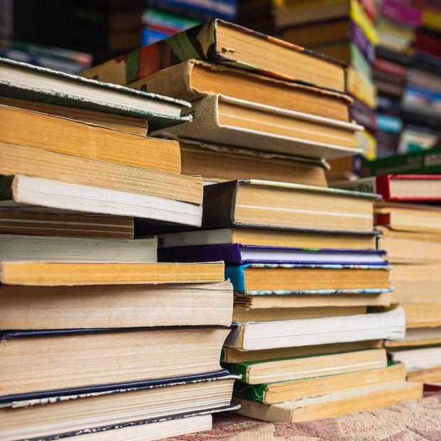 Las librerías más antiguas y con más encanto de Barcelona
