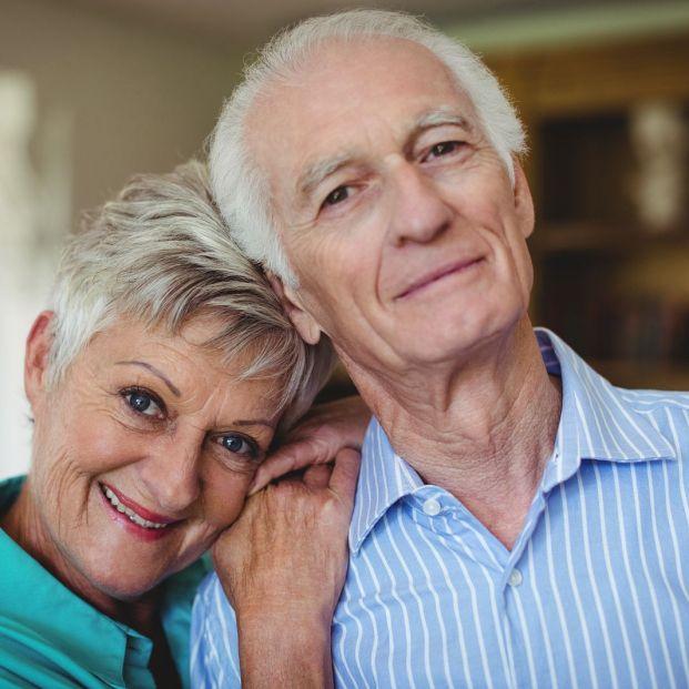 La nueva generación 'jubillennial': cuando los jubilados mejoran su calidad de vida