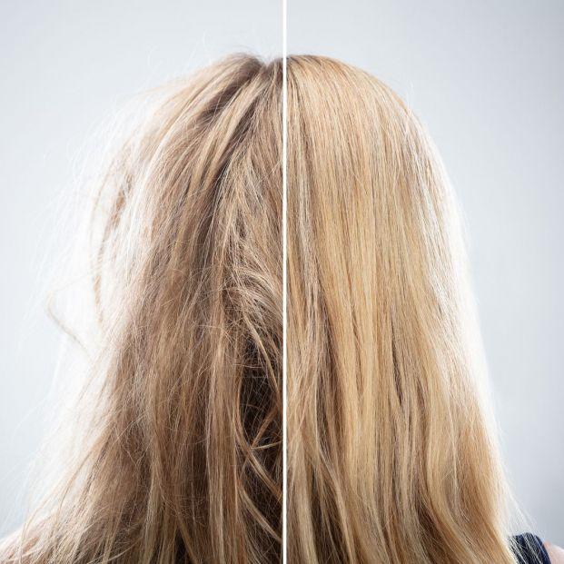 tratamientos innovadores para cuidar el cabello