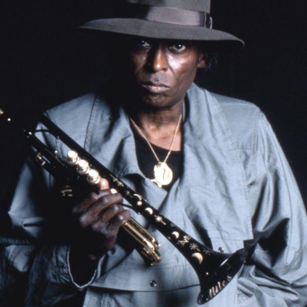 Miles Davis - Los 10 mejores discos de la historia del Jazz