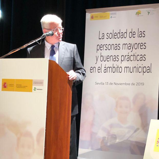 CONJUPES  en Sevilla2