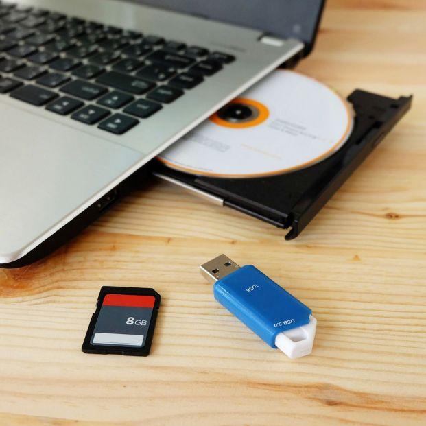 Qué hacer con la música de nuestros CDs y cómo pasarla al ordenador