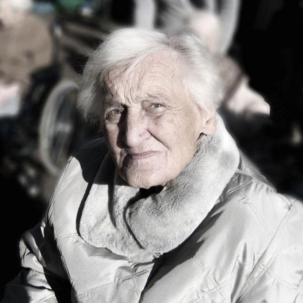 La violencia contra la mujer mayor: invisible, pero muy real