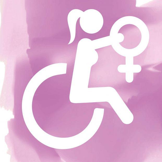 COCEMFE: Día Internacional de la Eliminación de la Violencia hacia las Mujeres