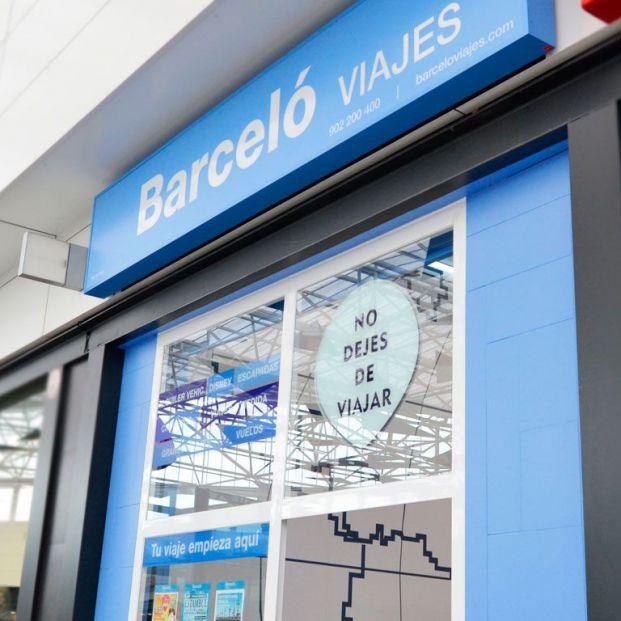 Globalia y Barceló cierran su fusión