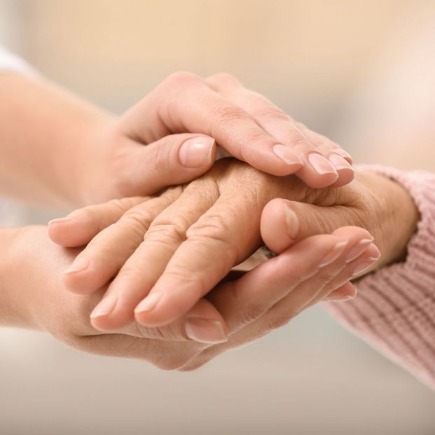 """Barcelona publica su modelo de atención a las personas mayores para un """"envejecimiento digno"""""""