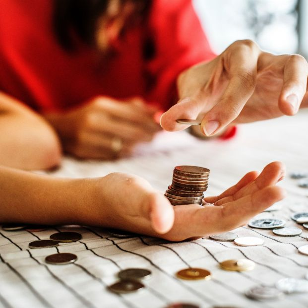 Hacer cuentas es clave para rescatar el plan de pensiones.