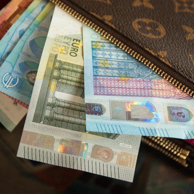 dinero pensiones 1 621x621