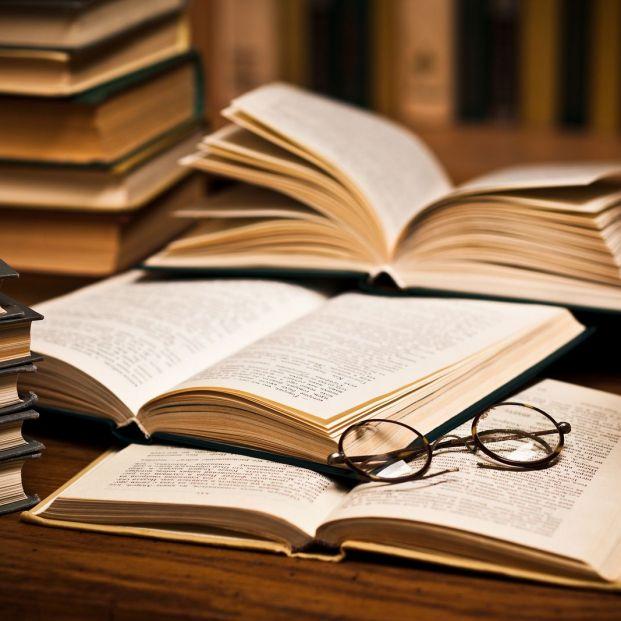 La lectura y la dislexia