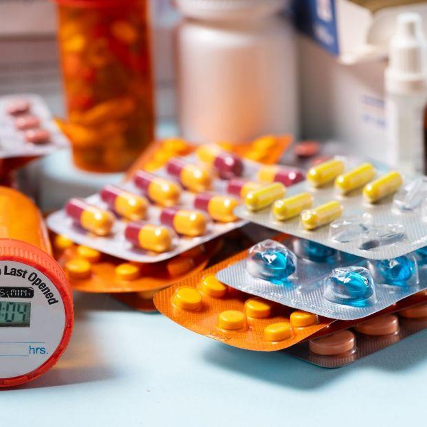 Medicamentos y remedios que no alivian las dolencias más comunes, según un estudio