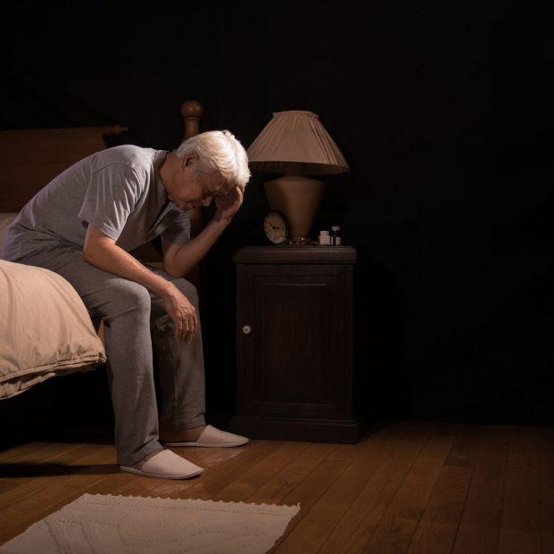 La falta de sueño triplica los fallos de atención y aumenta el riesgo cardiovascular