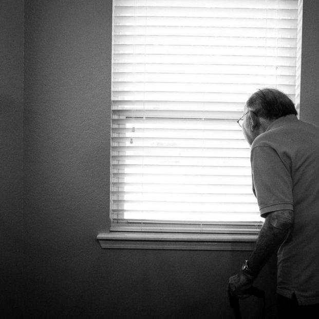 Requisitos para cobrar una pensión no contributiva