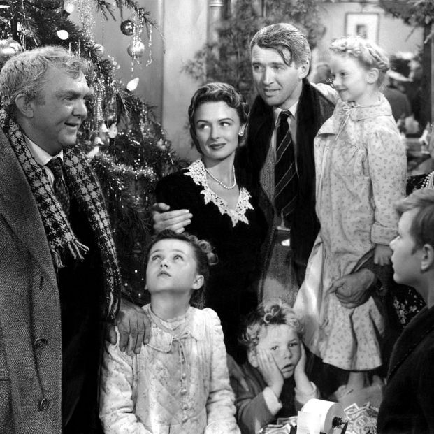 Comparte con los lectores de 65Ymás tus mejores fotos antiguas de las Navidades
