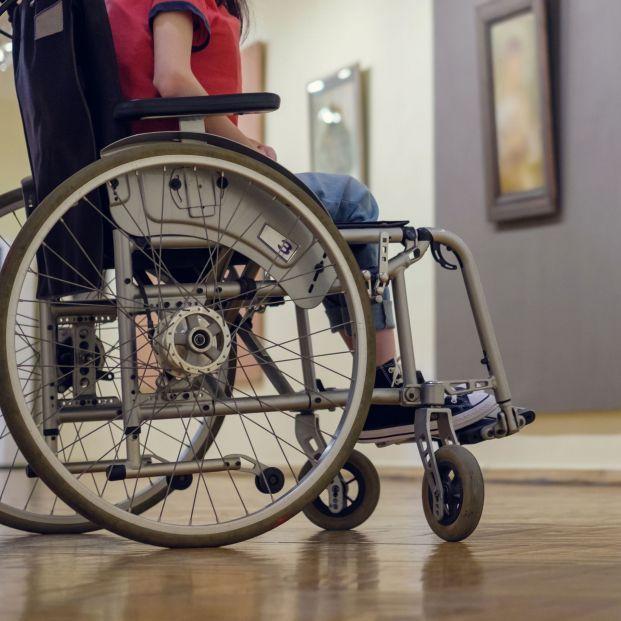 Casi la mitad de las solicitudes de pensiones por incapacidad permanente son denegadas por el INSS