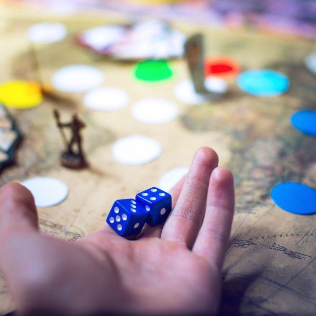 Los mejores juegos de mesa de estrategia para personas mayores