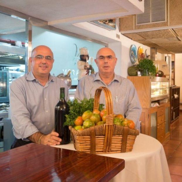 Murcia, capital gastronómica 2020: un recorrido por su cocina y por algunos de sus restaurantes