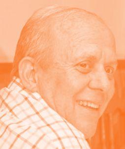 Blas Esteban