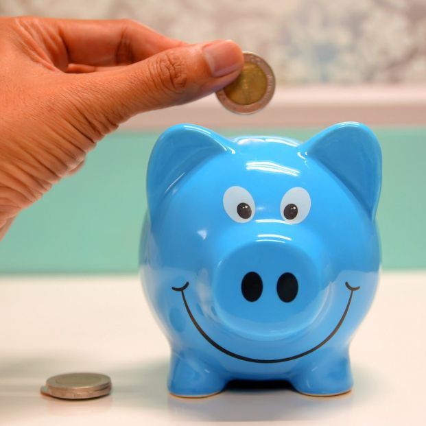 España, a la cola de Europa en ahorro para la jubilación: seis veces menos que ingleses o daneses