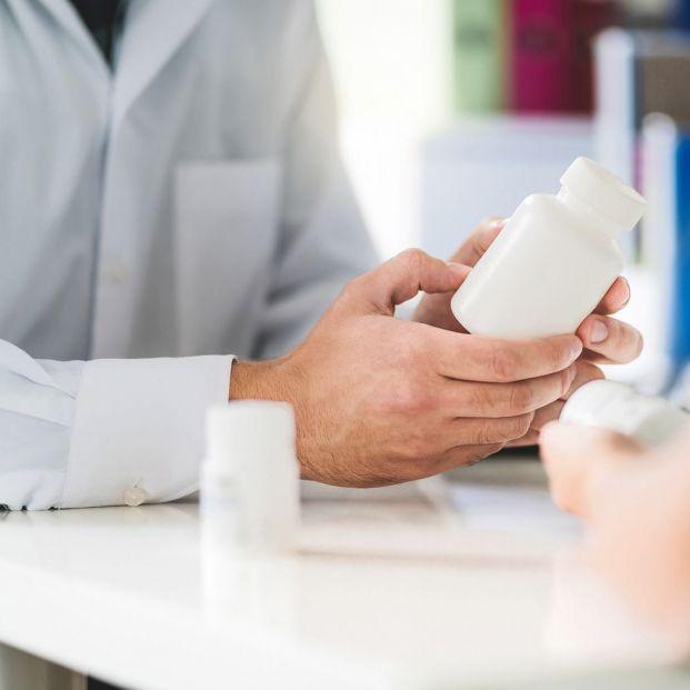 Médicos internistas apuestan por la medicina de precisión en las enfermedades minoritarias (Bigstock)