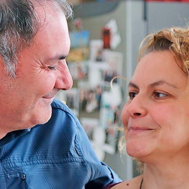 Alzhéimer genético: Más de 324.700 personas piden a Sanidad incorporar las pruebas diagnósticas