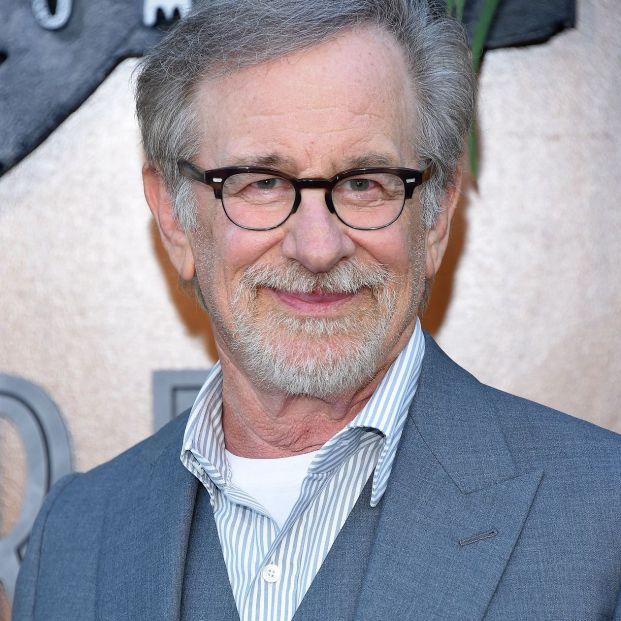 Steven Spielberg; sus mejores películas
