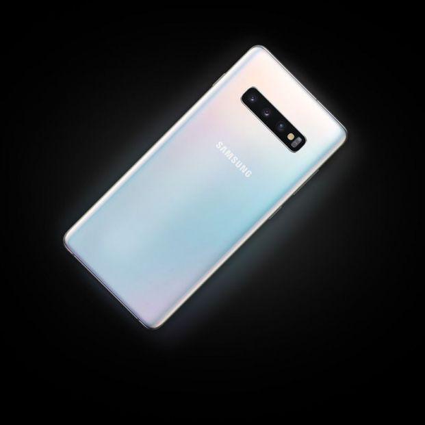 El Mobile World Congress de Barcelona en 4 claves (Samsung)