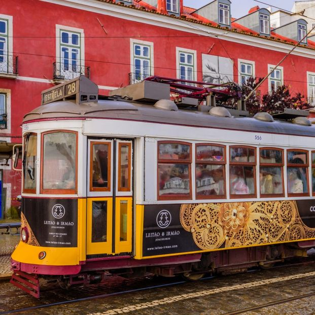 Si tienes antojo de comida portuguesa, estos son los restaurantes en Madrid que debes conocer