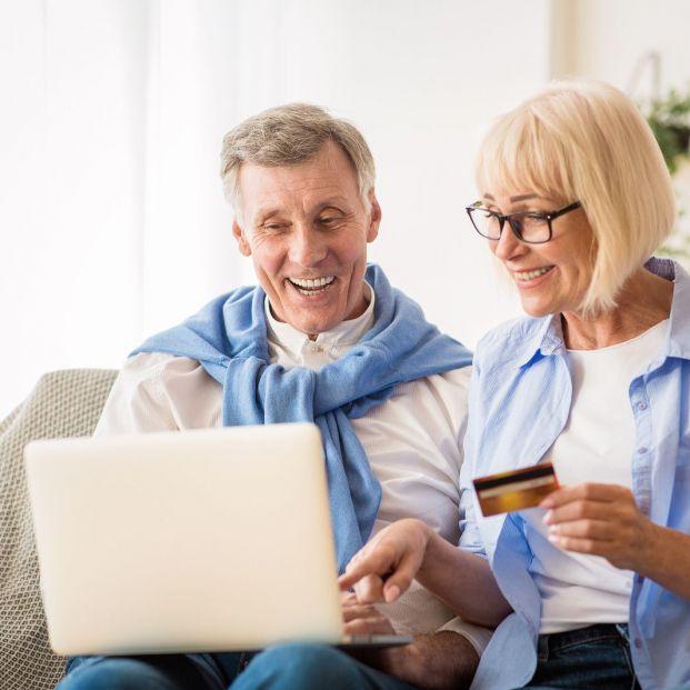 Cómo comprar en Internet de forma segura