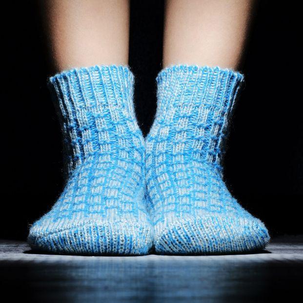Protege tus pies del frío y mantén su salud con estos sencillos consejos