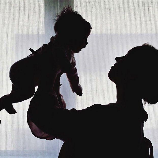 España registra su mínimo histórico de nacimientos: la cifra más baja desde el año 1941